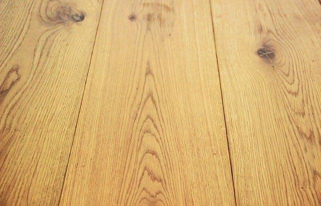木材 チェックポイント 厚み
